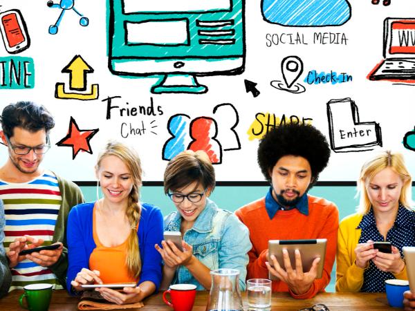 7 Skills a Social Media Marketing Manager Should Have