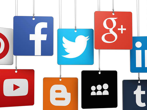 9 Strategies You Can Use for an Effective Social Media Marketing