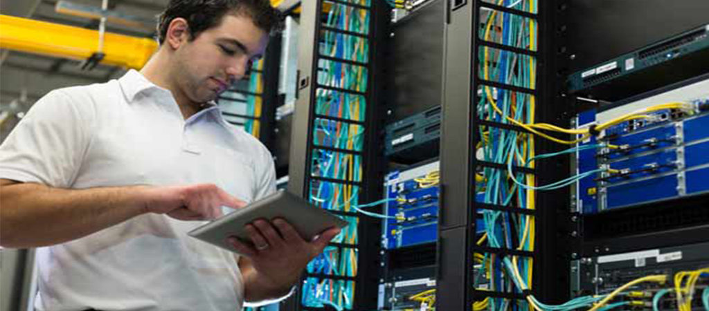 A Beginner's Guide to Choosing a Web Hosting Provider