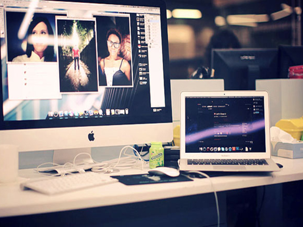 Choosing a Web Design Company in 8 Easy Steps