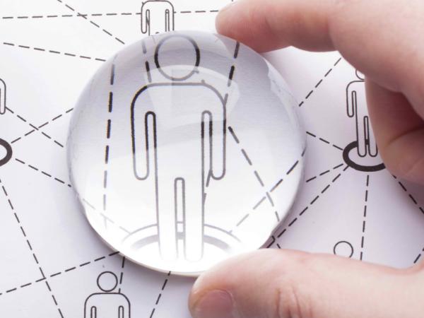 Collaboration Software Development Platforms for Crowdsourcing