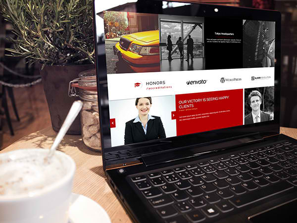 Creative Web Design Solutions for Fashion Sites