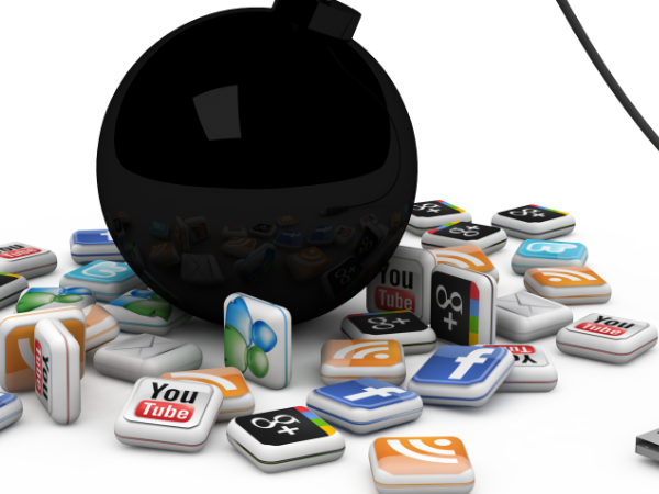 Features to Look for in Social Media Marketing Services