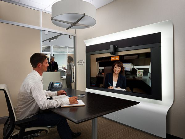 How Online Video Conferencing Software Improves Healthcare?