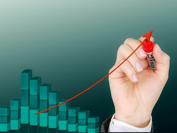 How SEO Agencies Affect Crucial Steps in Business Growth