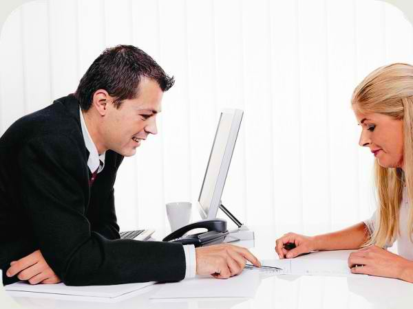 How to Find the Best Payroll Service for All Sorts of Business Today
