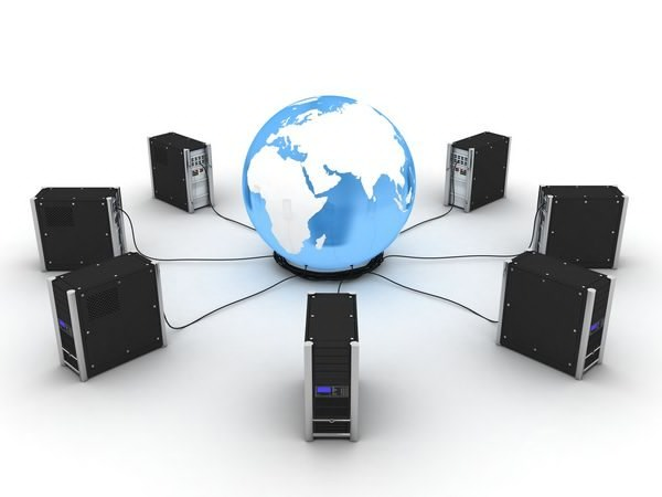 How to Get Rich by Starting Your Own Web Hosting Company