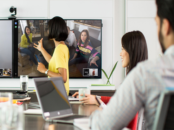 How to Run Effective Virtual Meeting With Video Conferencing Tool