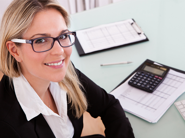 Importance of Integrating Time, Attendance and Payroll Services
