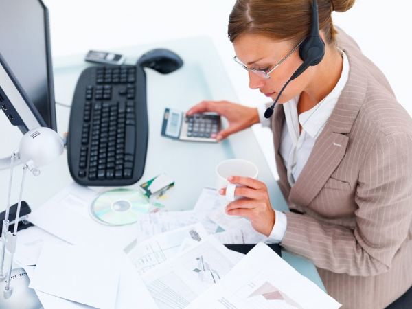 Merchant Services: Why Your Small Business Needs It Today