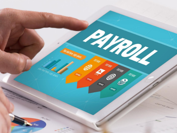 Mobile vs Online Payroll Service: Which Works Better for Business?