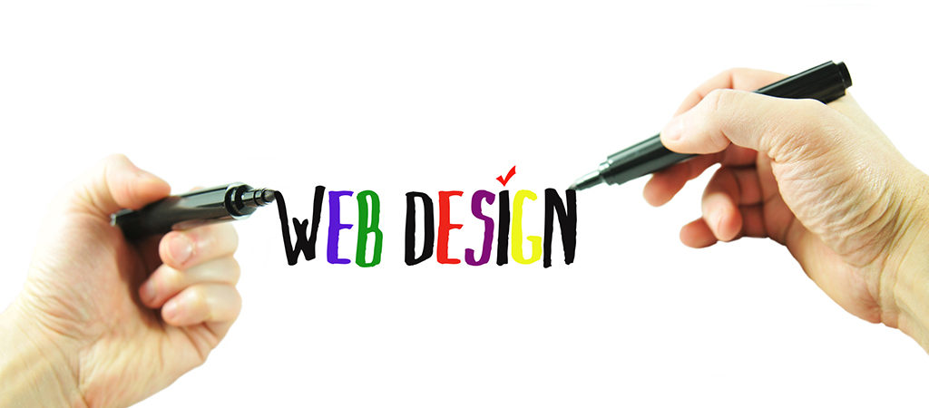 Reasons Why You Should Get Professional Services for Web Design