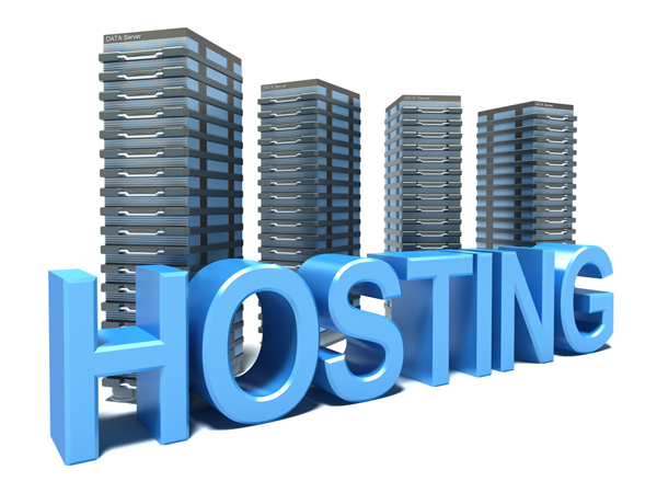 Sure Fire Tips in Selecting the Right Web Hosting Service