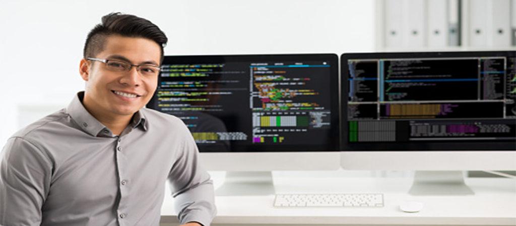 Website Hosting Services Suitable for Large Business Websites