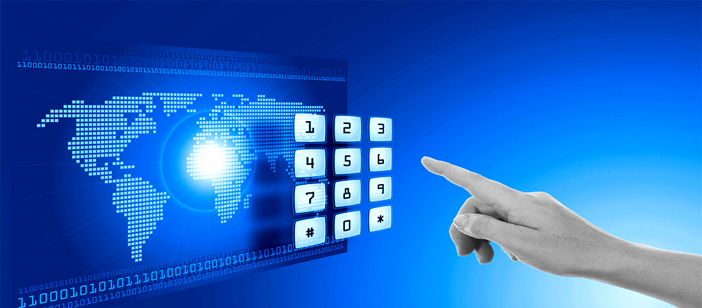 What Good Can a Pay Per Click Management Software Give?