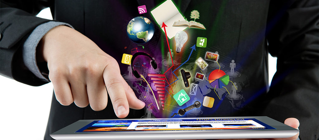 Why Web Design Matters to Your Business Marketing Strategy