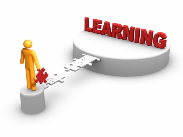 3 Effective Ways on How to Use Learning Management Software