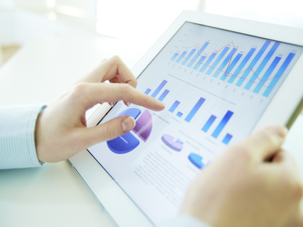 4 Tips on How to Evaluate Business Intelligence Software