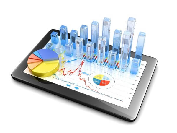 5 Foolproof Tips on How to Choose Accounting Software for Business
