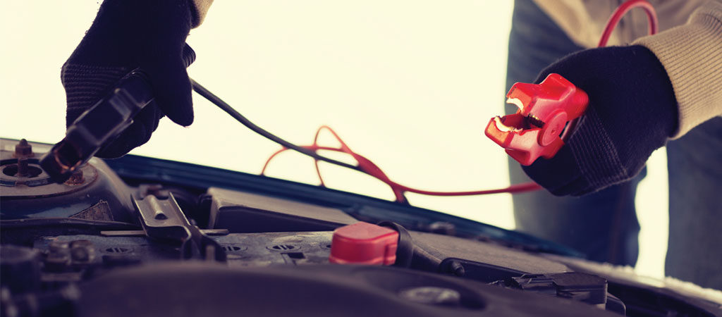 5 Reasons Why Auto Repair Software Matters to Your Business