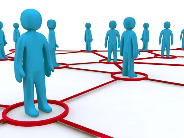 5 Ways on How to Unleash the Power of Campaign Management Software