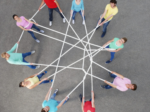 5 Ways on How to Use Collaboration Software in Workplace
