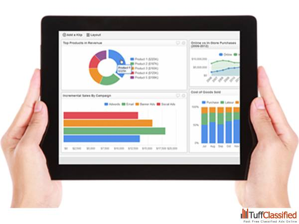 5 Foolproof Guides on How to Choose Accounting Software for Business