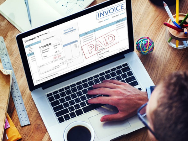 6 Convincing Ways on Why You Need a Billing and Invoice Software