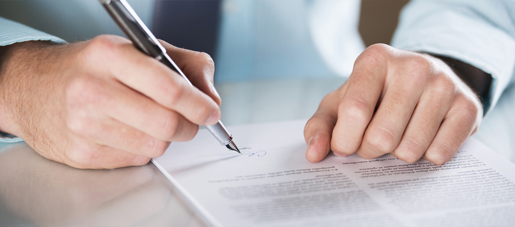7 Important Tips on How to Pick the Right Contract Management App