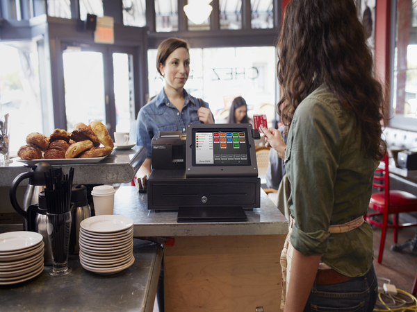 8 Reasons Why You Should Start Using a PoS Software