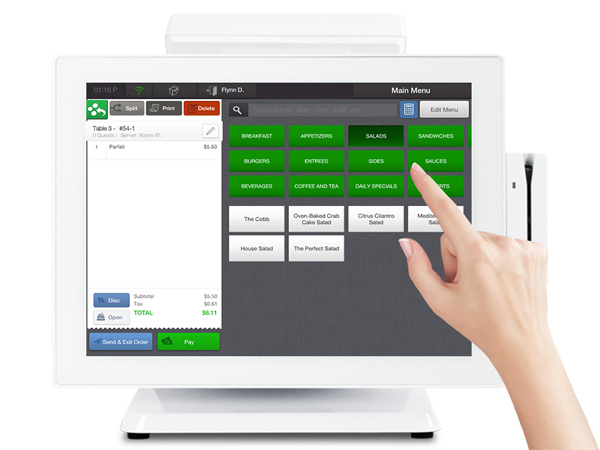 A Beginner's Guide to Choosing the Best PoS Software
