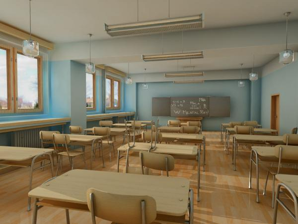 Different Types of Classroom Management and How to Select the Best