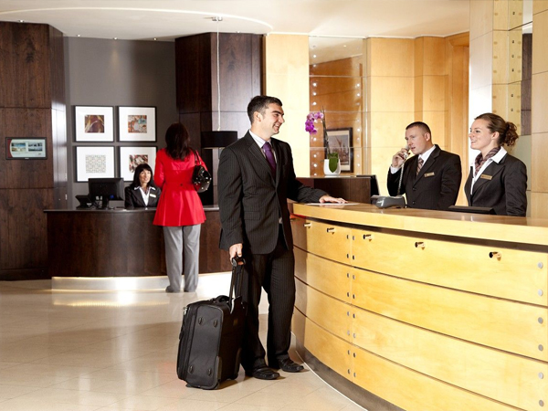 Efficient Tips to Maximize Your Hotel Management Software Features