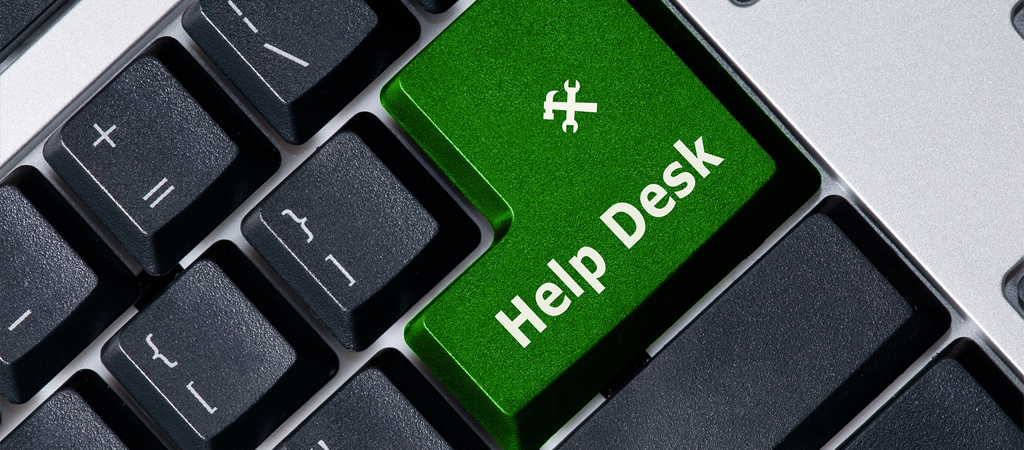 Guidelines on How to Compare Help Desk Software
