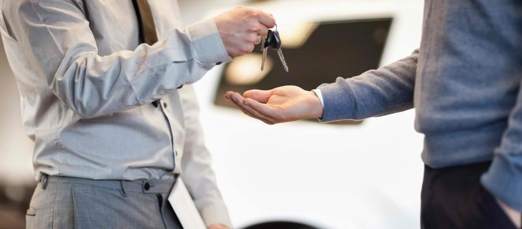 How Auto Dealer Software Contributes to the Success of Your Business
