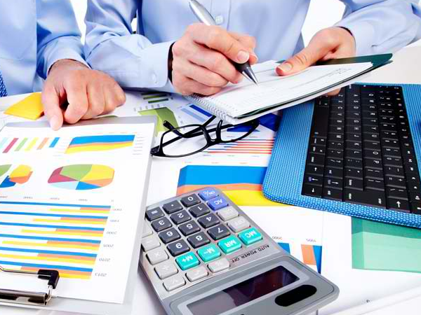 How Does Trust Accounting Software Work for Law Firms?