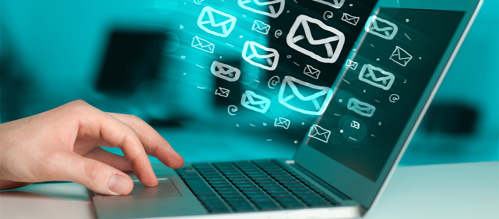 How Email Marketing Services Improve Subscribers Management