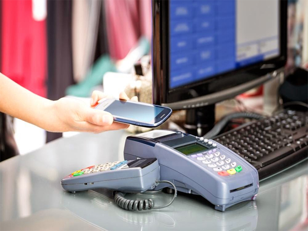 How Point of Sale Software Works for Small Businesses
