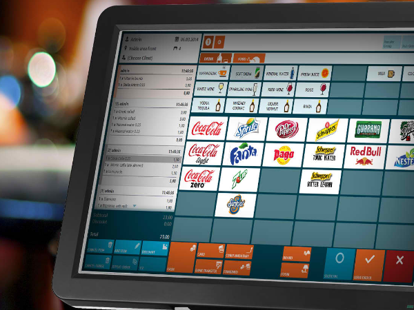 How to Choose a POS Software: What to Look For