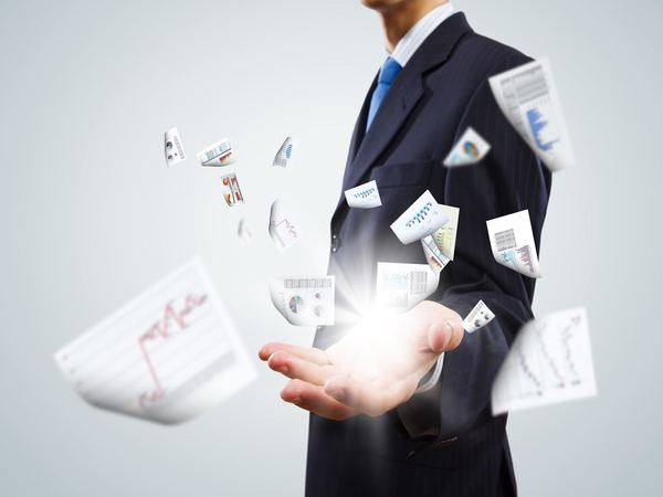 How to Choose the Best Document Management Software