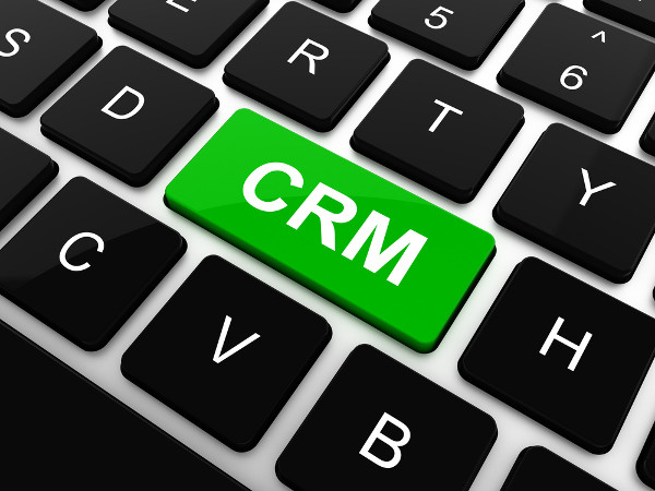 How to Choose the Best Online CRM Software for Your Business