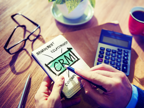 How to Choose the Ideal CRM Software and Learn to Use It