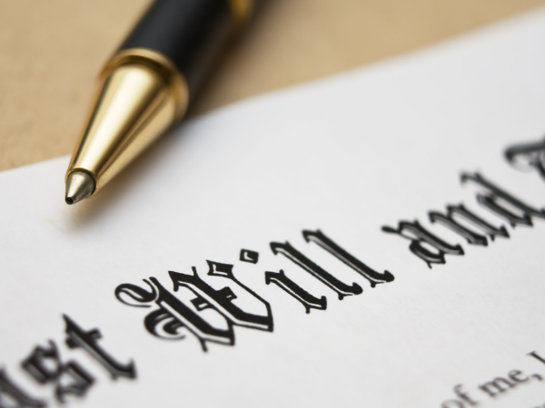 How to Choose the Right Legal Document Software