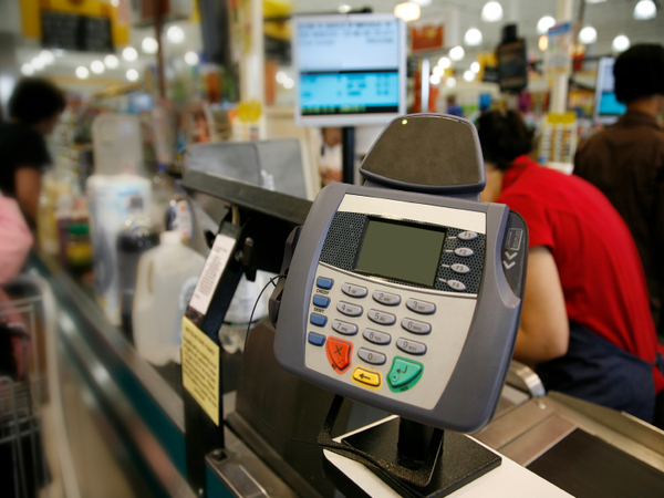 How to Choose the Right PoS Software for Your Business