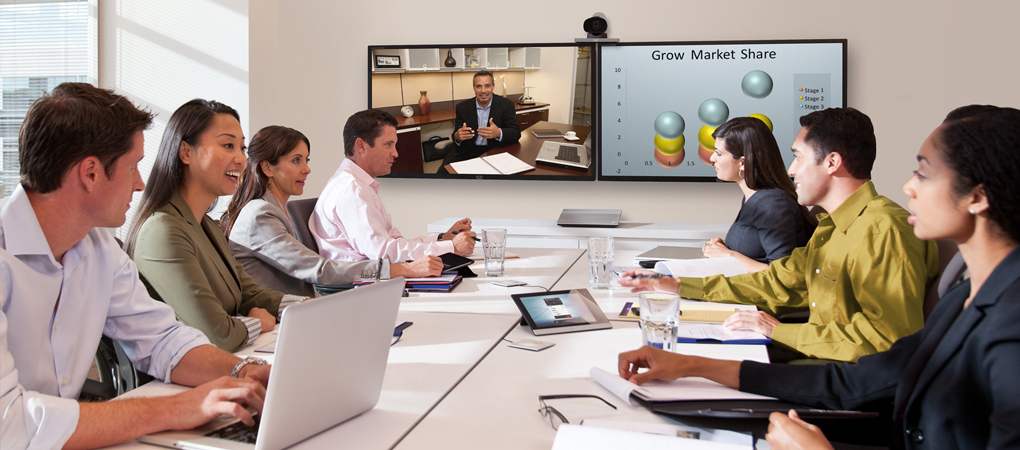 How to Find Reliable Reviews of Video Conferencing Software