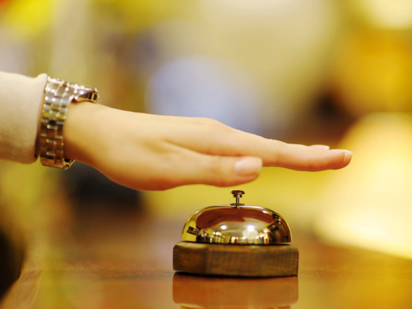 How to Make Hotel Management Software Work Effectively