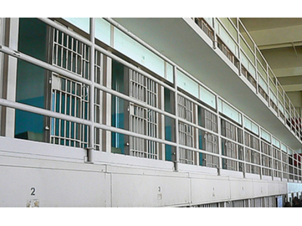 Jail Management Software: Why it is Important in Jail Automation