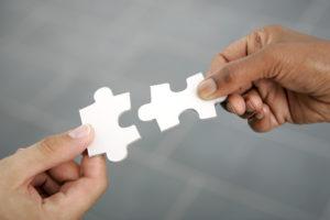 Teamwork 3