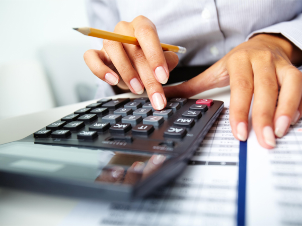 Learn How Accounting Software Automates Business Bookkeeping
