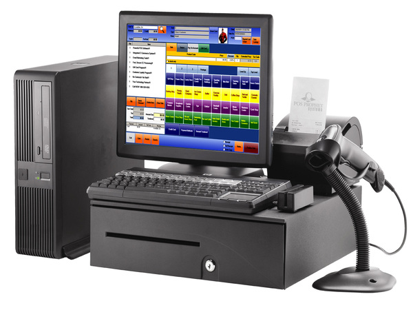Tips on How to Use the Best Point of Sale Software Reviews